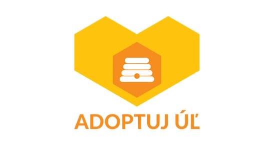 adoptuj_ul