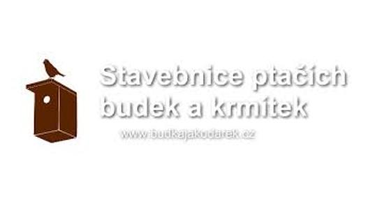 budka_jako_darek
