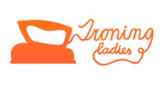 ironingladies