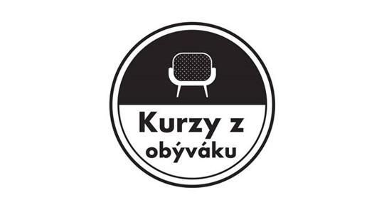 kurzy_z_obyvaku