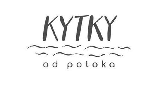 kytky_od_potoka