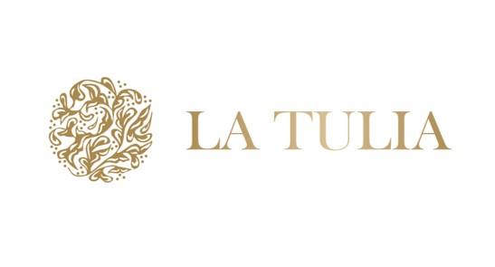 la_tulia