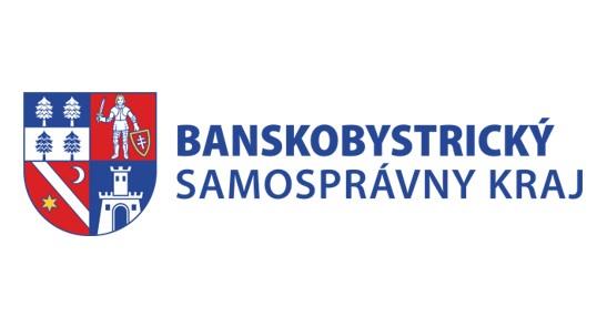 logo_BBSK