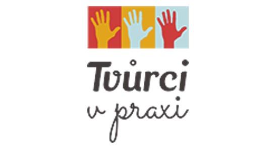 tvurci_v_praxi