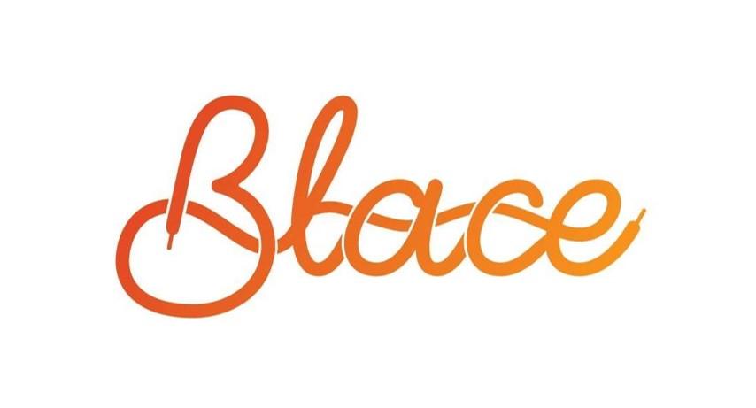 l_blace