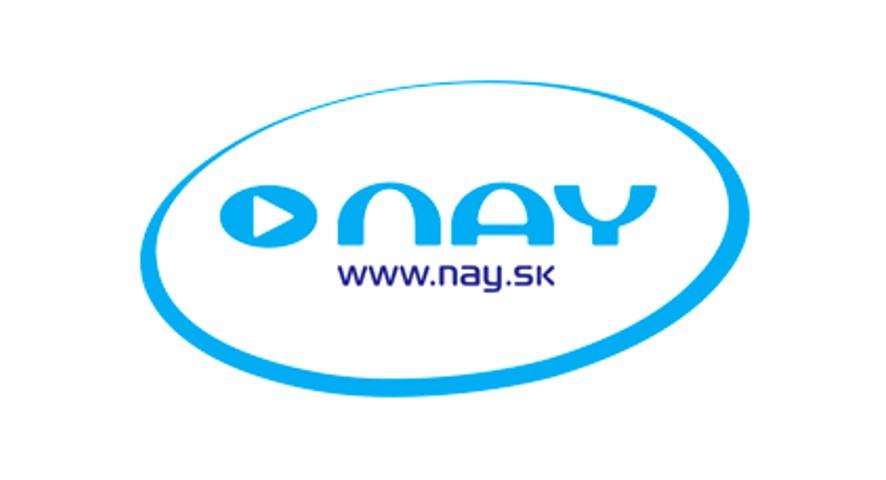 logo_nay