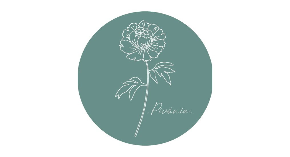 logo_pivonia