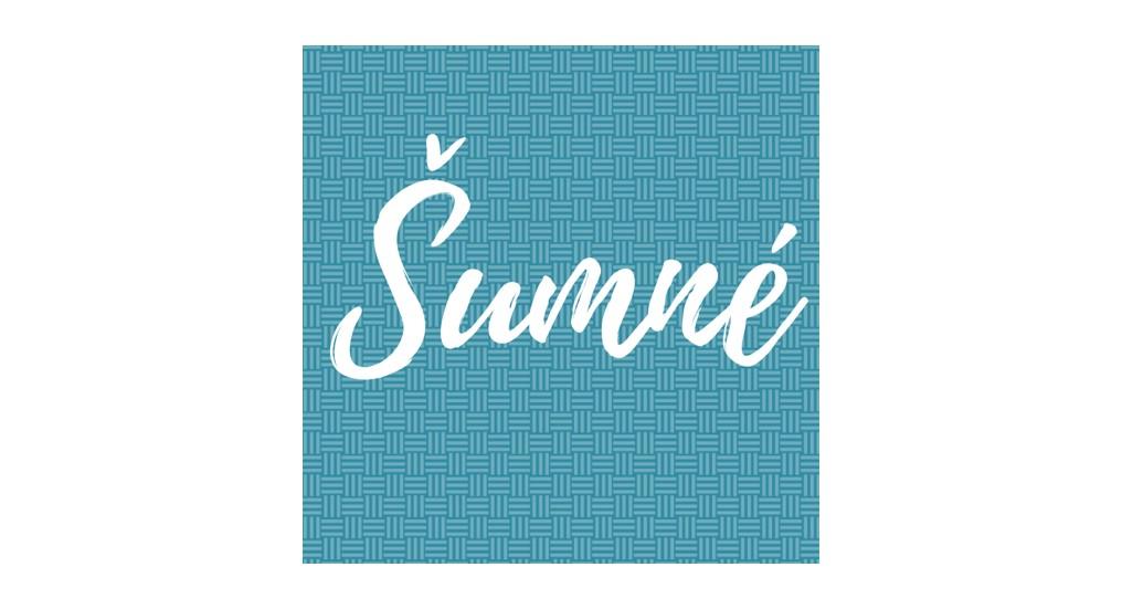 logo_sumne