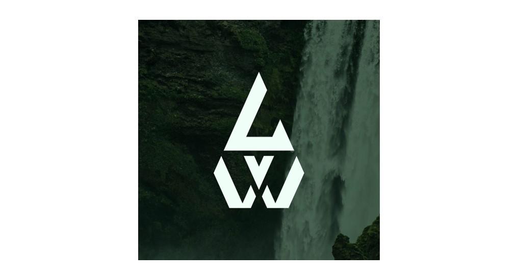 logo_wl