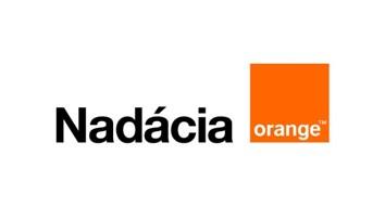 logo_nadacia_orange