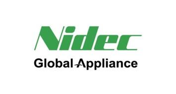 logo_nidec