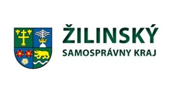 logo_zsk