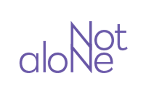 notalone