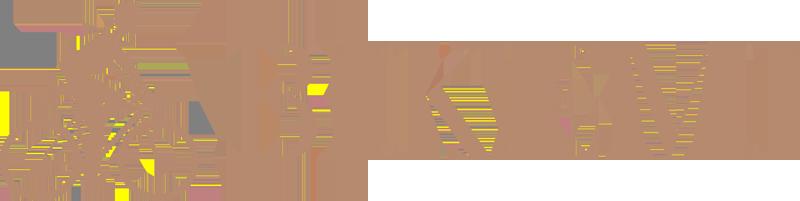 BIKEMI-logo-transparent-na-sirku-bez-sloganu-800
